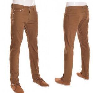 ☝️Sleek Skinny Jeans